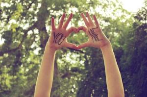 cute-hands-love-photography-relationship-typography-Favim.com-61932