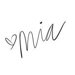 cropped-mia_logo.png
